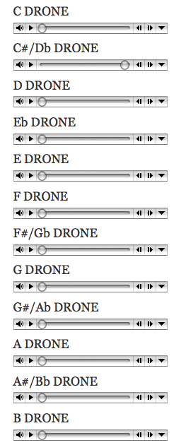 drones_page_example.png