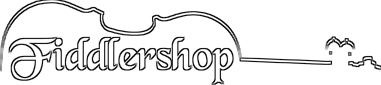 Fiddlershop-logo-copy.png