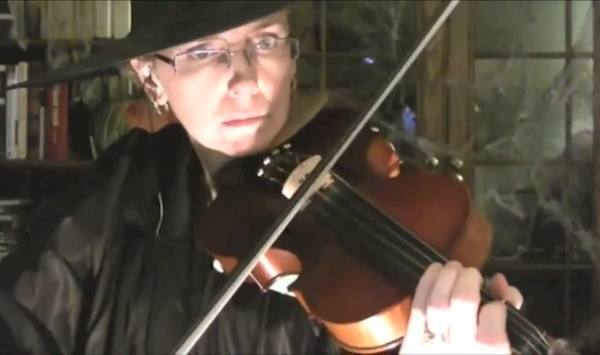 Diane-Witch-Violin.jpg