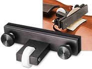 Violin-Bridge-Fitting-Jig.jpg
