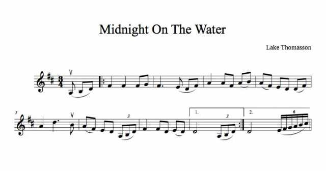 Midnight-On-The-Water.jpg