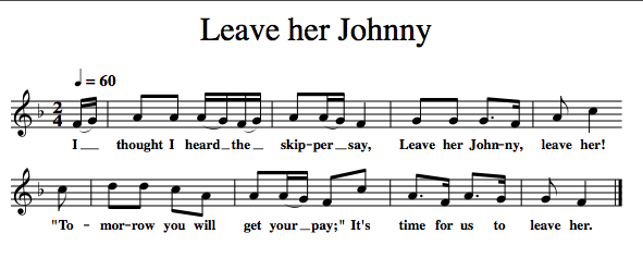 Leave-her-Johnny.png