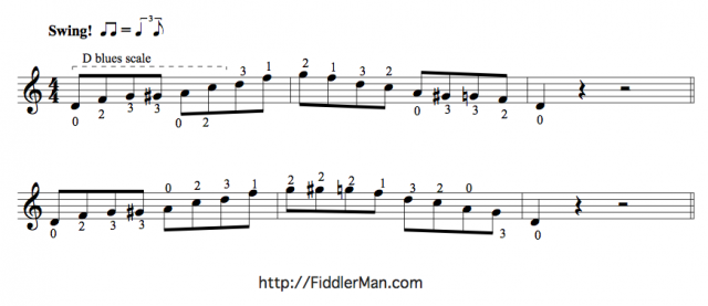 D-Blues-Scale-Exercise.png