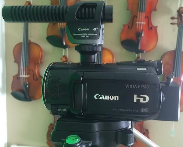Canon-Vixia.jpg