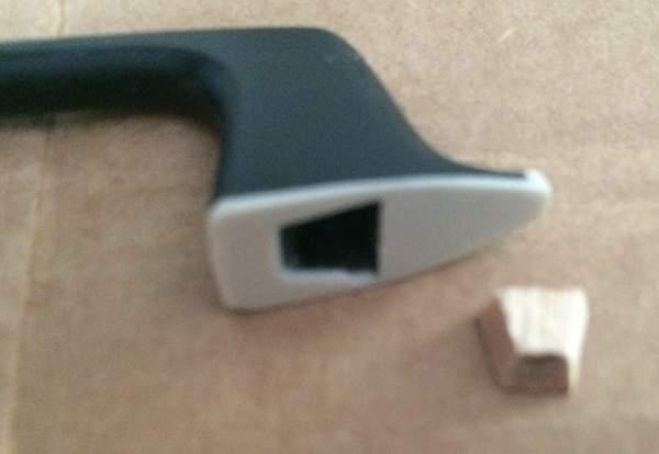 Fiddlerman-Carbon-Fiber-Bow-Tip.jpg