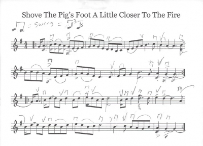 Shove-The-Pigs-Foot-A-Little-Closer-To-The-Fire.jpeg