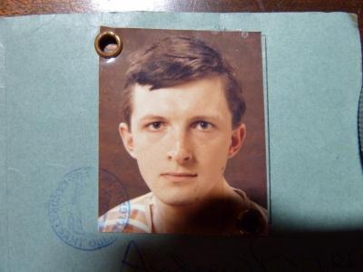 Andrew-aged-23.jpg