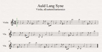 auld-lang-syne-vln-all-natural-harmonics.png