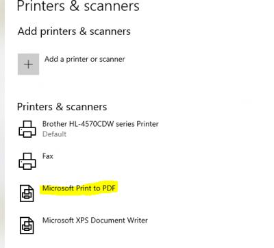 printerSetup-1.PNG