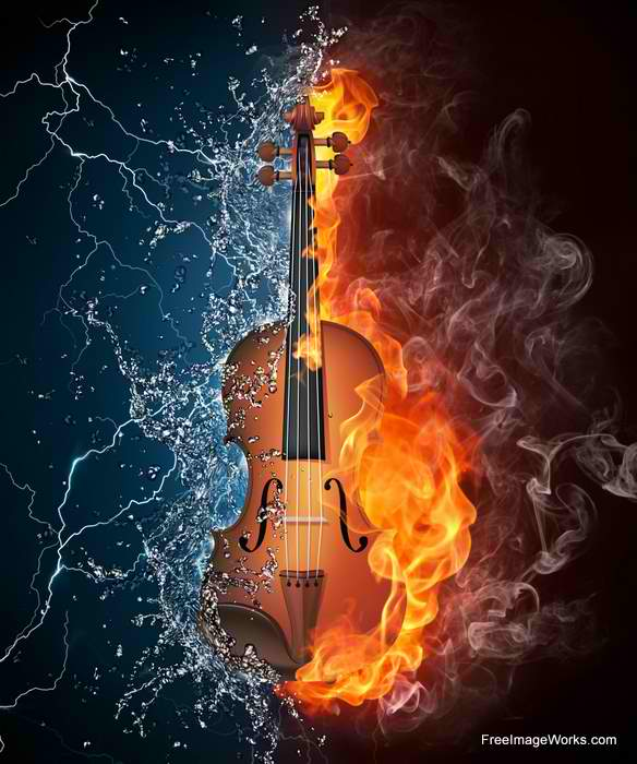 FreeImageWorks.com___Violin-on-fire-2-1.jpg