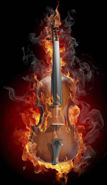 FreeImageWorks.com___Violin-on-fire-1.jpg