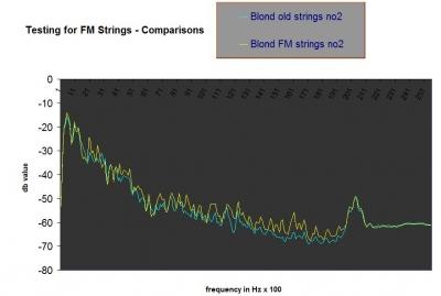 comparison-chart.JPG