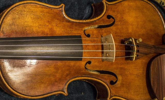 web-Disen-Violin5.jpg