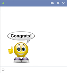 congratulations-emoticon.png