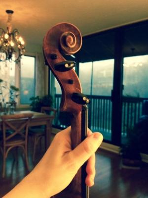 fiddle2.jpg