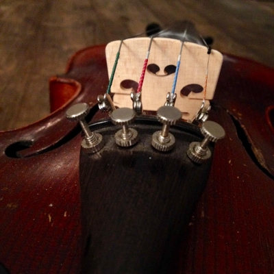 fiddle3.jpg
