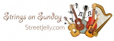 Strings-on-Sunday2.jpg