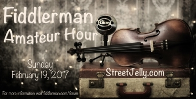 Fiddlerman-Amateur-Hour_edited-1small.jpg