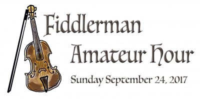 Fiddlerman-Amateur-Hour_edited-1.jpg
