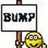 BumpNerdy.jpg