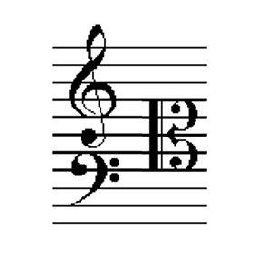 clefs.jpg