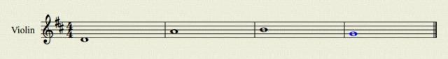 4-notes.jpg