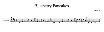 Blueberry-Pancakes.jpg