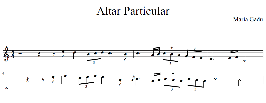 Altar-Particular-first-part.png