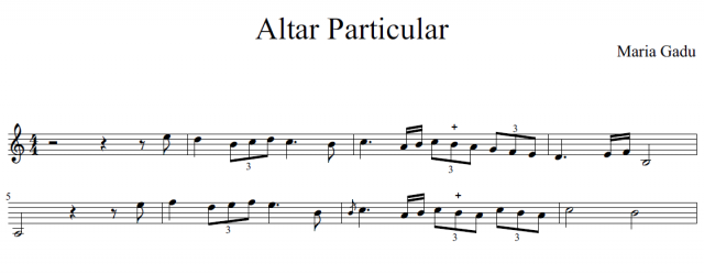 Altar-Particular-first-part-1.png