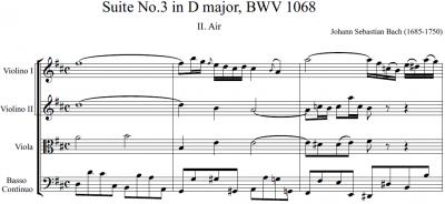 BWV1068.png
