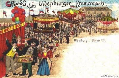 karte-1897-2_579.jpg