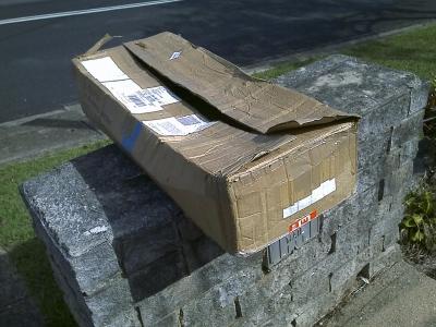 Rejseviolinet-cardboard-box_003.jpg