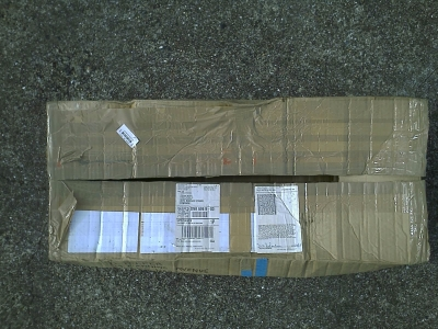 Rejseviolinet-cardboard-box_007.jpg