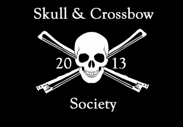 FiddlerSkull2013-copy.jpg