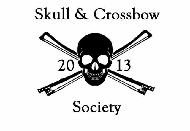 FiddlerSkull2013Invert.jpg
