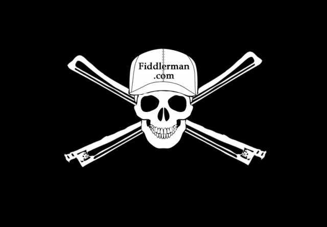 FiddlerSkullCap1-copy.jpg