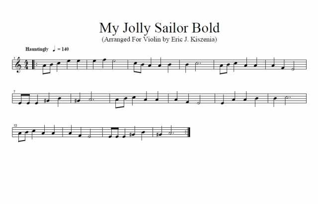My-Jolly-Sailor-Bold.jpg