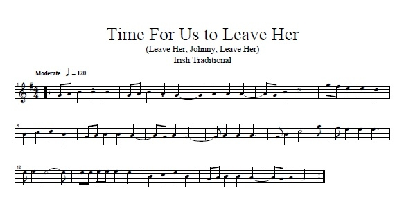 Time-For-Us-to-Leave-Her.jpg