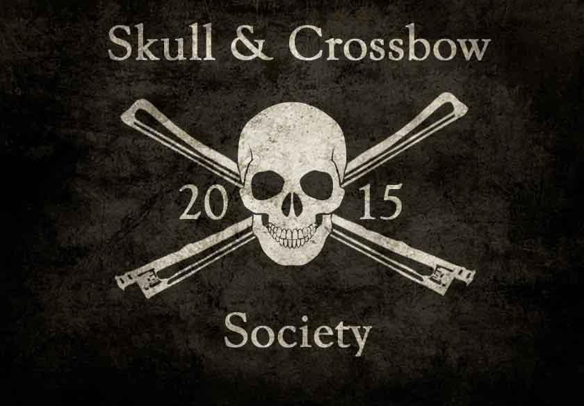 SkullSmall-1.jpg