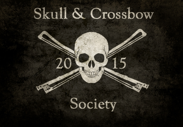 FiddlerSkull2015-copy.jpg
