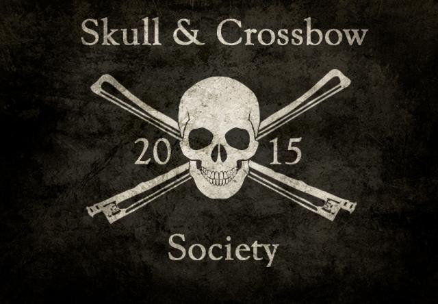 FiddlerSkull2015-copy.jpg