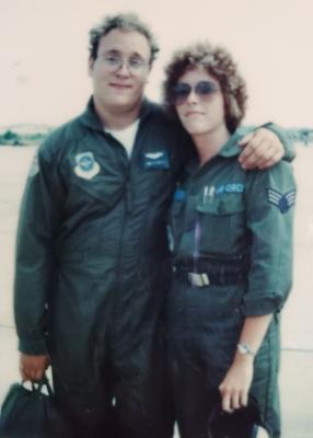 1979-Kevin-Emily-McConnel-AFB-KS.jpg