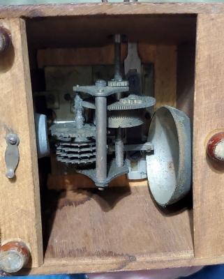 Metronome-2.jpg