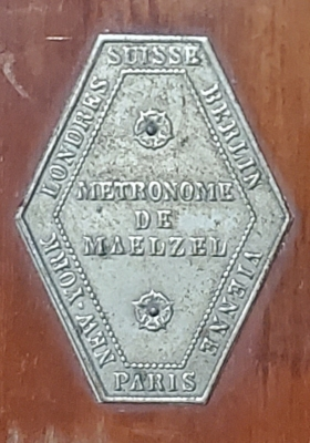 Metronome-4.jpg