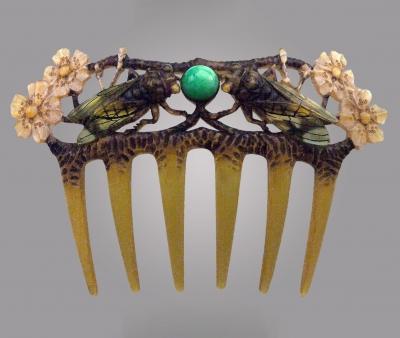 Cicada-Art-Nouveau.jpg