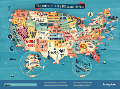 the-motto-of-every-us-state-mapped-infographic.png