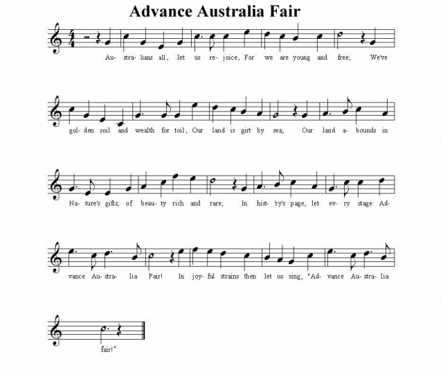 Advance-Australia-Fair.JPG