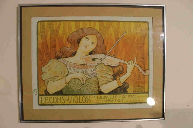 Violin-Lessons-2.jpg