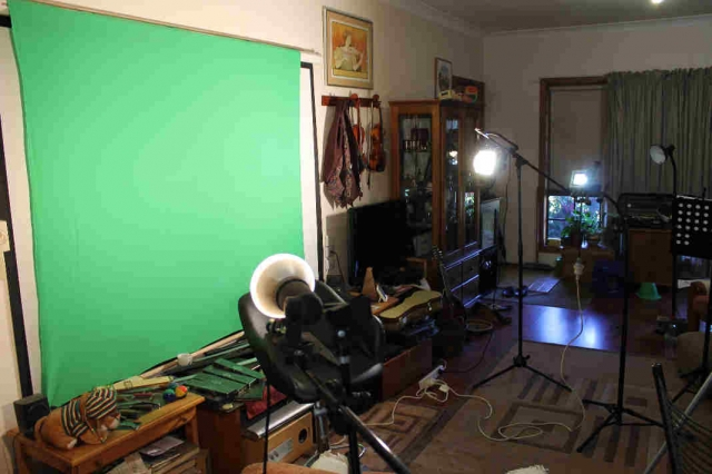 Chroma-Key-Setup.jpg