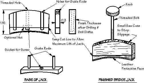 String-Jack-Plan.jpg